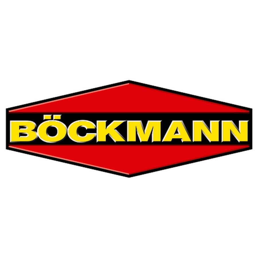 Bøckmann Hengere