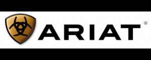 Merke: Ariat