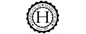 Merke: Harcour