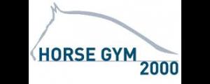 Merke: Horse-Gym-2000