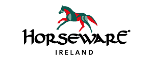 Merke: Horseware