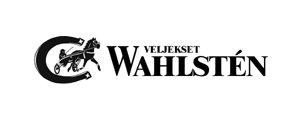 Merke: Wahlsten Oy